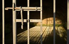 Rehabilitation vs incarceration essay