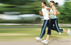 Study Exercise May Cut Behavior Issues >> The Exercise Effect