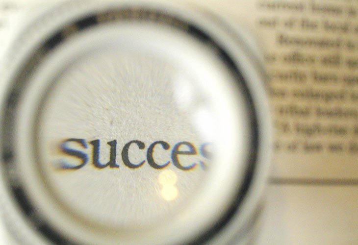 Looking to succeed? Understanding the importance of research publications
