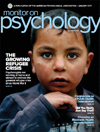 Psychology Journals and Magazines for Therapists