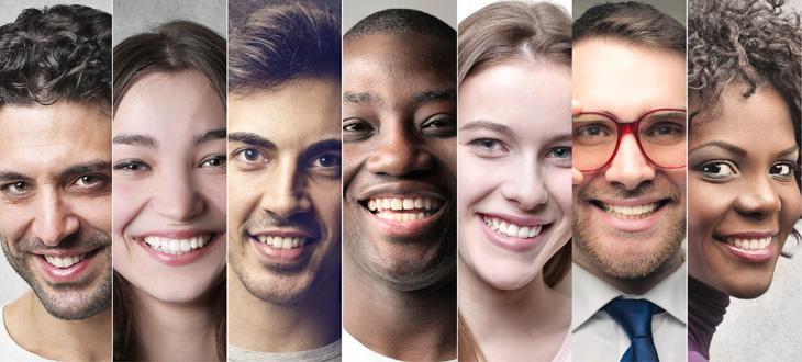 Racial Ethnic 72