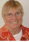 Mary Hibbard, PhD