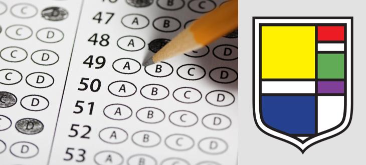 pre k to 12 teaching principle assessment