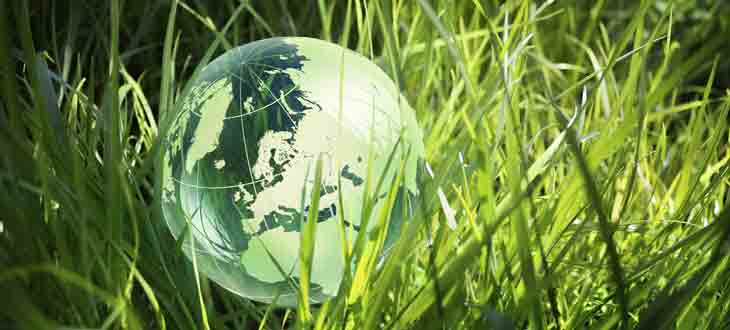 a career in climate and environmental psychology