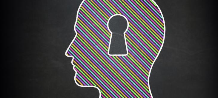 pursuing a career in experimental psychology
