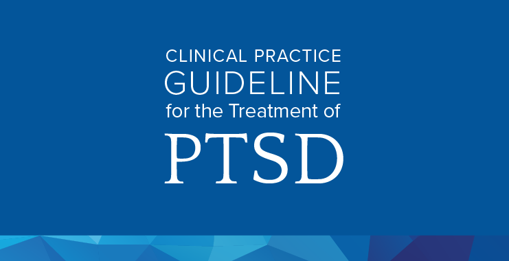 Good clinical practice guidelines fdating