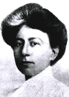 mary calkins Mary whiton calkins (/ ˈ k ɔː l k ɪ n z, ˈ k æ l-/ 30 march 1863 - 26 february 1930) was an american philosopher and psychologistcalkins was also the first woman to become president of the american psychological association and the american philosophical association.