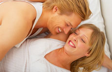 Sex: The science of sexual arousal