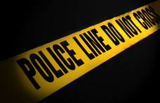 Psychological sleuths--Criminal profiling: the reality
