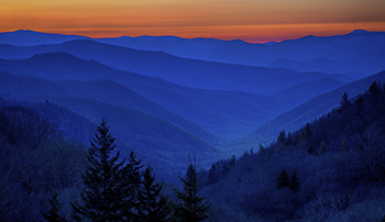 Appalachian cultural consequences from the War on Poverty