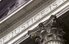 Helping courts and juries make educated decisions