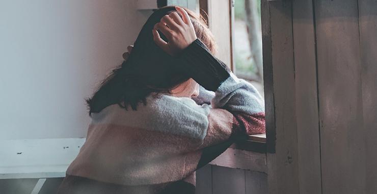 Ciri Ciri Toxic Relationship Yang Harus Kamu Waspadai