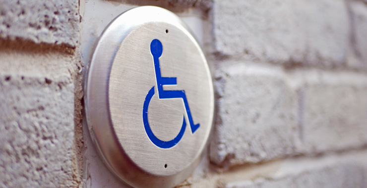 The Americans With Disabilities Act and How It Affects Psychologists