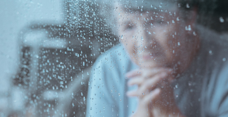 Depression and Suicide in Older Adults Resource Guide