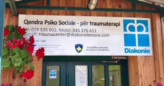 APA International Learning Partner Program in Kosovo with