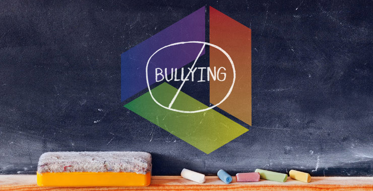 Bullying, Harassment and Electronic Aggression Prevention