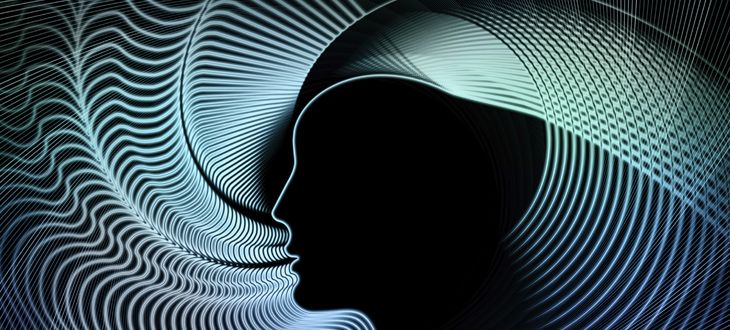 Experimental Psychology Examines The Underpinnings Of Human And