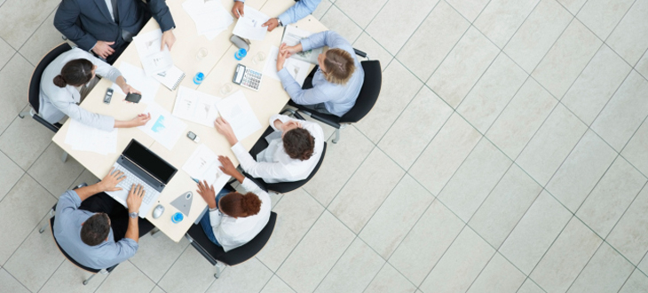 Industrial and Organizational Psychology Provides Workplace