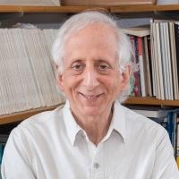 Baruch Fischhoff, PhD