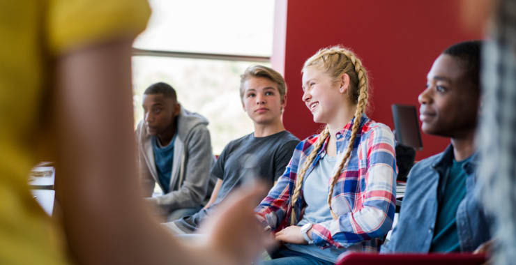 Belief in Learning Styles Myth May Be Detrimental