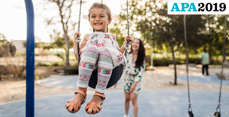Psychology Can Help Prevent Deadly Childhood Accidents