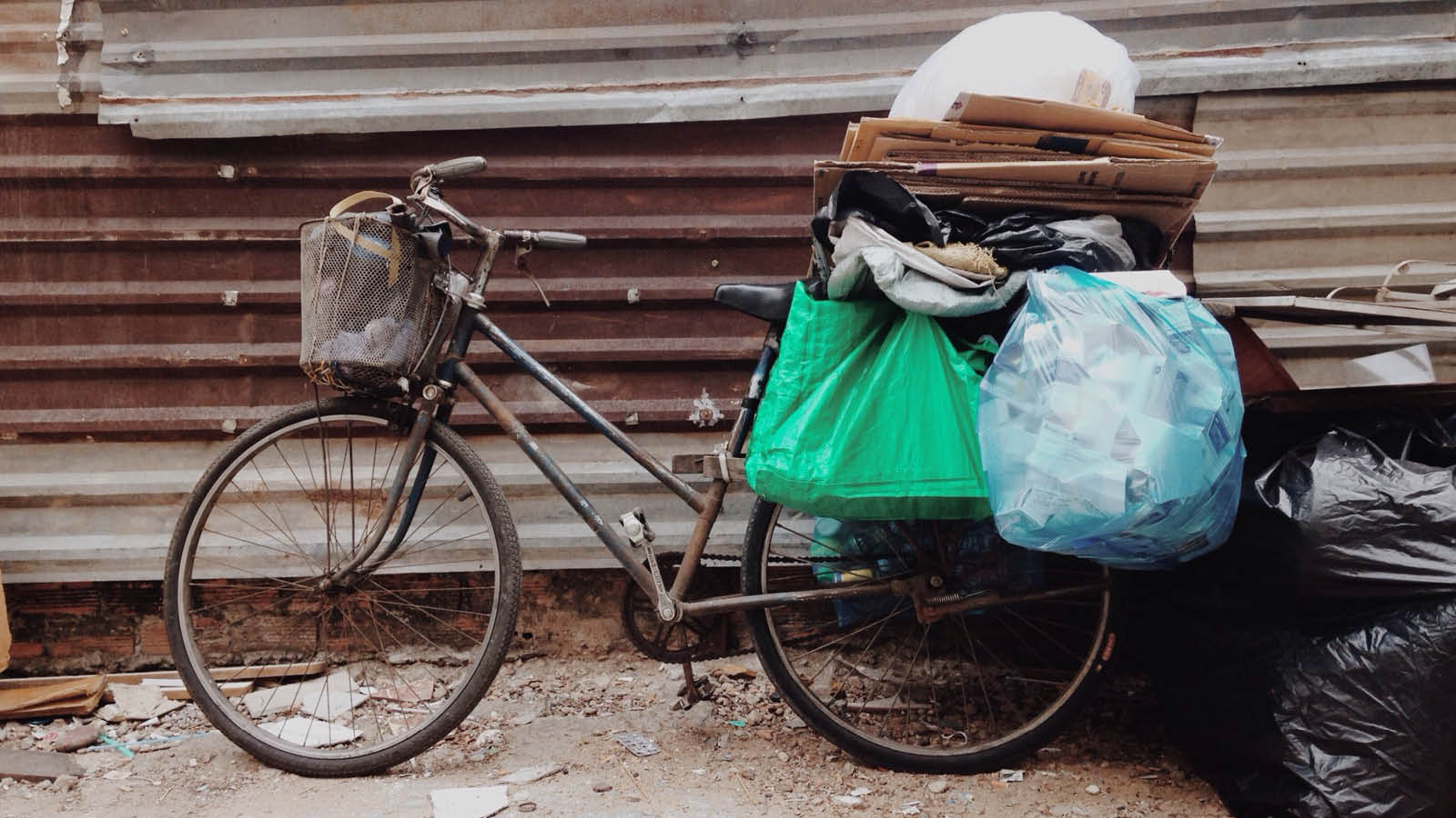 Week 2: APA 5-Week Deep Poverty Initiative Challenge