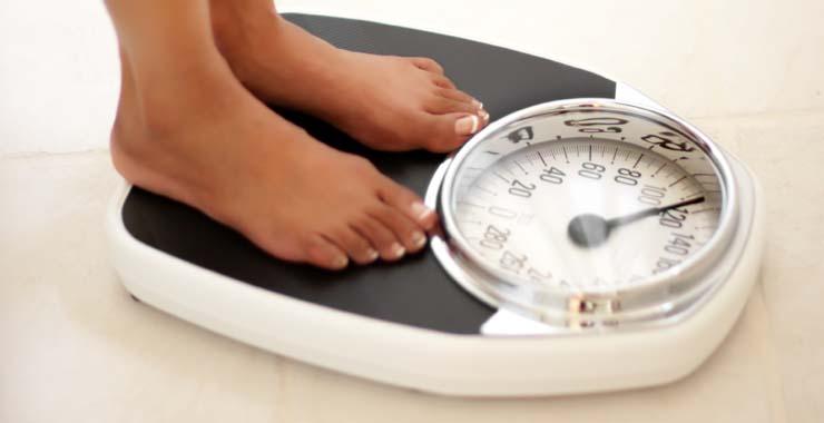 Cegahlah Penyakit Diabetes Sejak Dini!