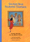 Solving Your Problems Together