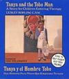Tanya and the Tobo Man