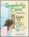 Somebody Cares