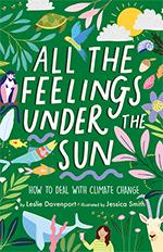 All the Feelings Under the Sun