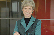 Margaret A. Chesney, PhD