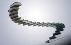 Career of learning