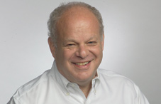 Best-selling author Martin E.P. Seligman, PhD