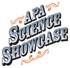 2011-ScienceShowcase-logo-sm