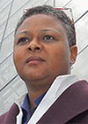 Tina Q. Richardson, PhD