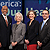 "APA's Dr. Norman B. Anderson, Dr. Suzanne Bennett Johnson, Dr. Katherine Nordal and YMCA's Jonathan Lever discussed findings of the APA survey, ""Stress in America: Our Health at Risk,"" broadcast live on the Web on Jan. 11 from the Newseum in Washington, D.C."