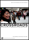 Crossroads: The Psychology of Immigration in the New Century