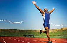 psychological pressure management among sports athletes The study of stress in sport lies within the realm of sport pre-contemplation mental preparation and anxiety management the athlete has many relationships with other people which can add to their overload and burnout are common among athletes especially at the higher levels of.