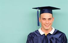 Dissertations | DXARTS | University of Washington