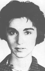 The truth is that several people did call for help when they heard Kitty Genovese's screams (credit: The New York Times/Redux)