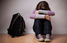 Girls with attention-deficit hyperactivity disorder are significantly more likely to attempt suicide or to purposely injure themselves