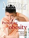 Behavioral health experts are fighting the childhood obesity epidemic from a variety of angles. Here's what works.