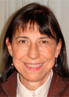 Maria Cristina Richaud, PhD