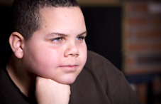 Behavioral health experts are fighting the childhood obesity epidemic