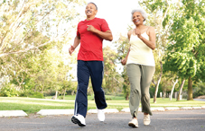 Regular exercise may be better than mental or social activities in protecting older people's brains from shrinking