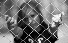 Teens who've spent time in the juvenile justice system have higher rates of psychiatric disorders