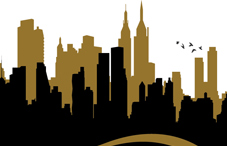 Looking for an externship in New York or New Jersey? This wiki's for you.