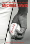 """Moneyball"" by Michael Lewis"