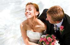 rules on marriage annulment